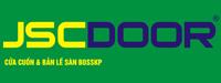 jscdoor.com